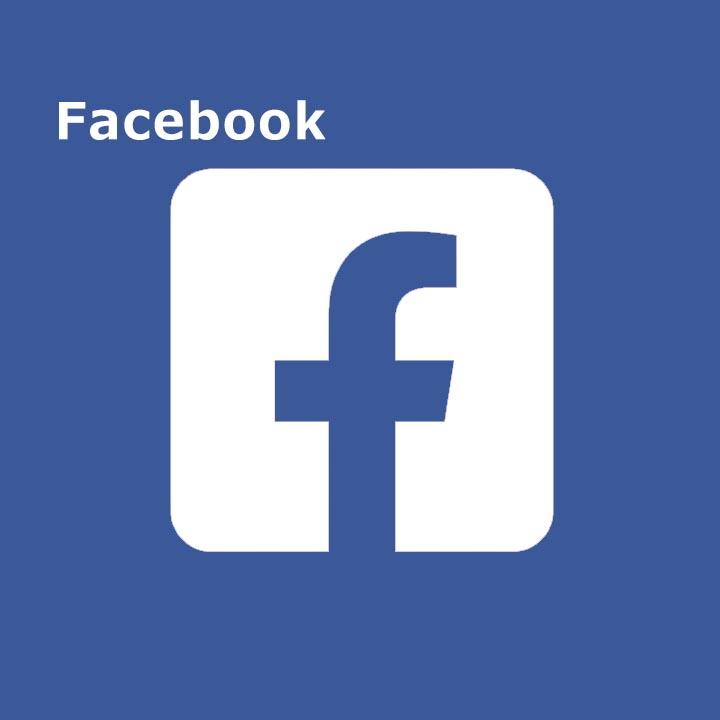 PADI Japan Facebook