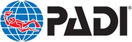 ダイビングライセンス(Cカード)のPADI