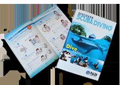 DSDログブック