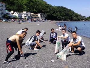 コナミ スポーツ 横浜