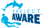 Project AWARE_logo
